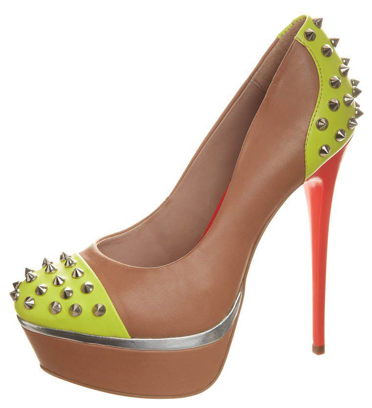 Y4hqoq Talon Zalando Chaussure A A Zalando w6pTPq