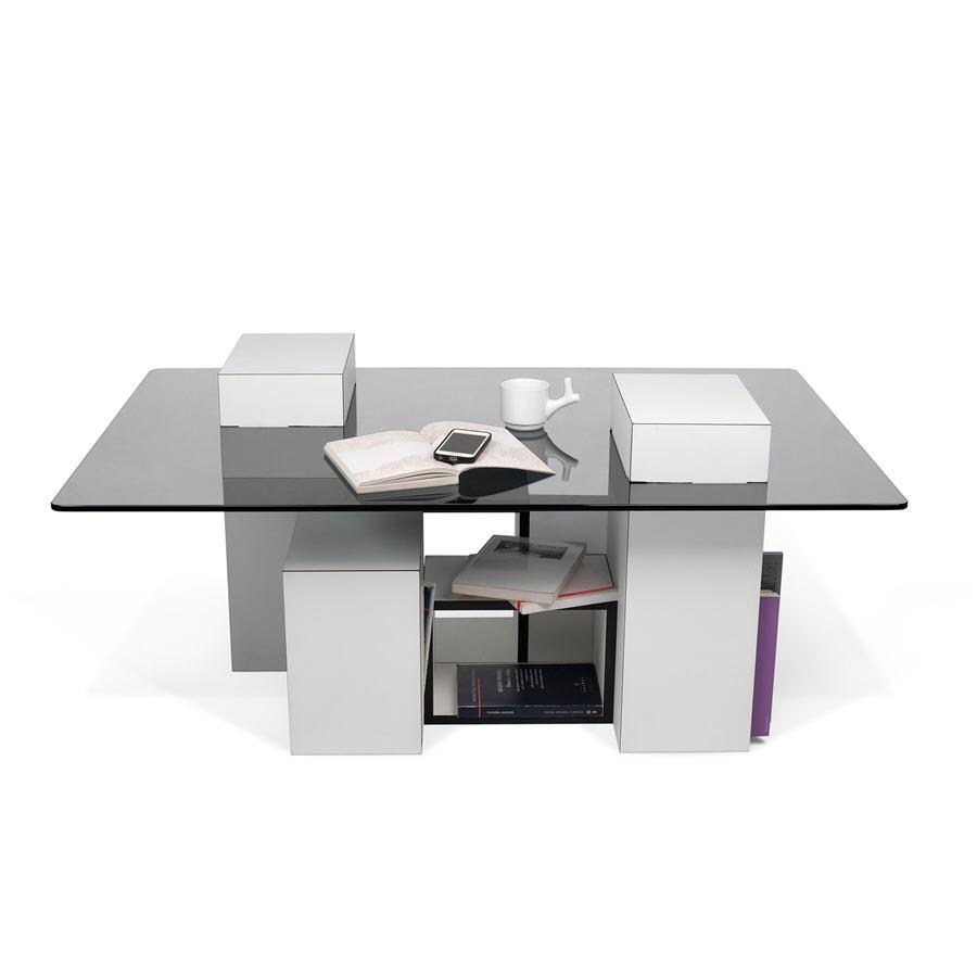 Table basse design en bois gutta tema home table basse delamaison ventes pas - Table basse delamaison ...