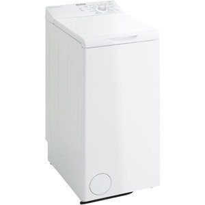 Lave linge top LADEN EV8026