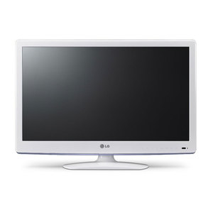 tv led pas cher mistergooddeal t l viseur lg 32ls3590 blanc ventes pas. Black Bedroom Furniture Sets. Home Design Ideas