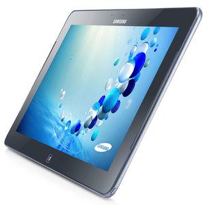 samsung ativ smart pc 500t1c a04fr tablette tactile. Black Bedroom Furniture Sets. Home Design Ideas