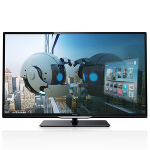 tv led pas cher mistergooddeal t l viseur philips. Black Bedroom Furniture Sets. Home Design Ideas