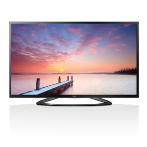tv led pas cher mistergooddeal t l viseur lg 42la640s. Black Bedroom Furniture Sets. Home Design Ideas