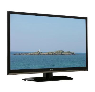 achat tv led et plasma pas cher televiseur ecran lcd et plasma petit prix ventes pas. Black Bedroom Furniture Sets. Home Design Ideas