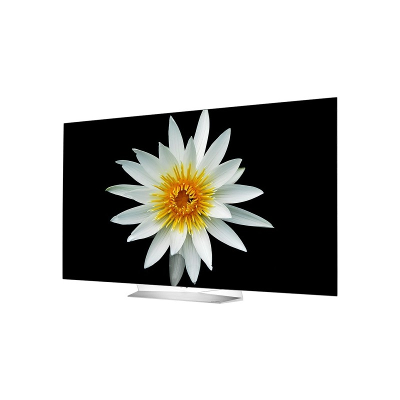 TV LG 55EG9A7 OLED Full HD