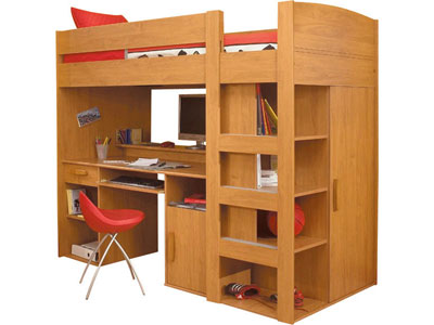 lit conforama promo lit mezzanine montana prix 449 25 euros ventes pas. Black Bedroom Furniture Sets. Home Design Ideas
