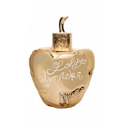 parfum pas cher achat discount marques de parfums pour. Black Bedroom Furniture Sets. Home Design Ideas