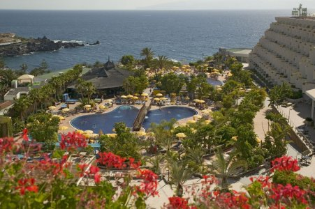 s jour espagne look voyages hotel be live playa de la arena prix 791 00 euros ventes pas. Black Bedroom Furniture Sets. Home Design Ideas