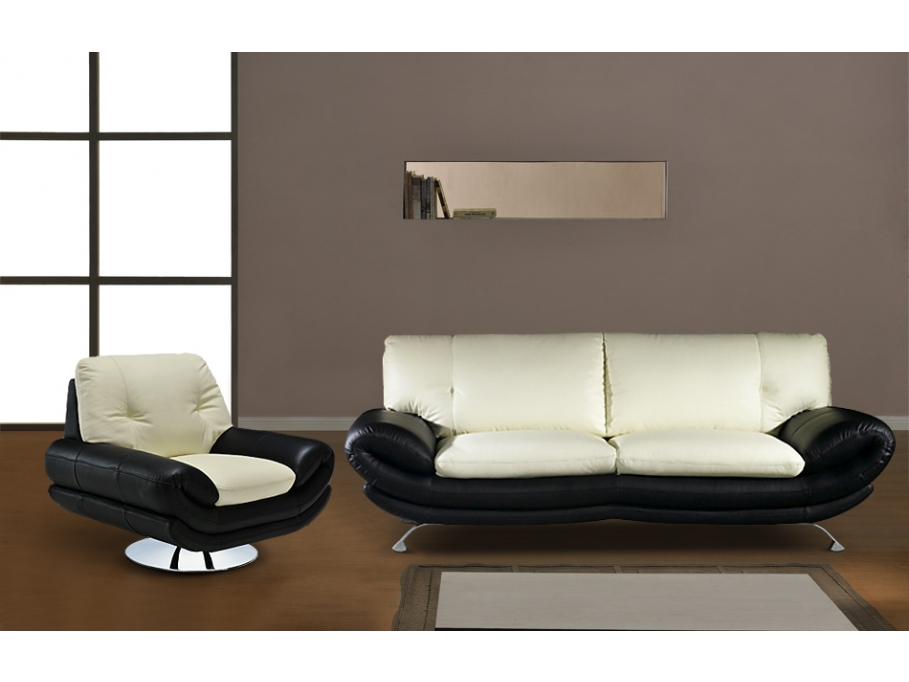 salon cuir vente unique salon cuir sup rieur malibu iii prix 449 00 euros ventes pas. Black Bedroom Furniture Sets. Home Design Ideas