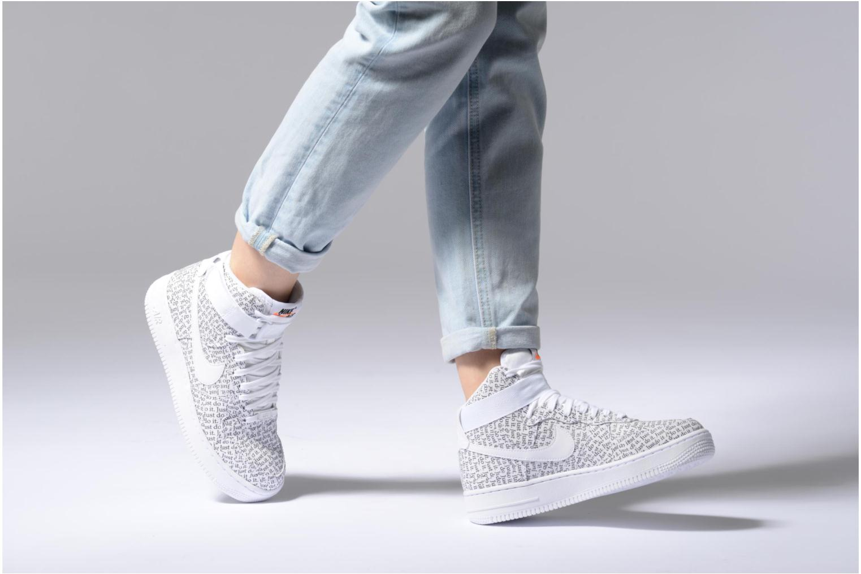online shop release date: popular brand Pas Cher High W Baskets Spartoo 1 Force Femme Do Just Air ...
