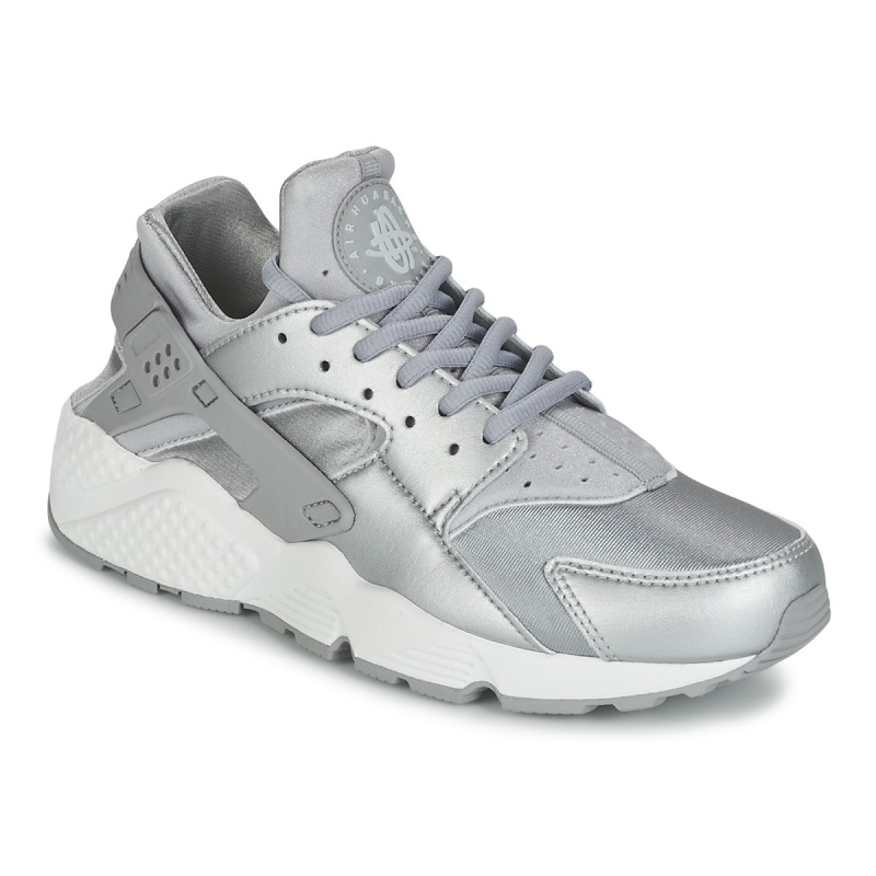 nike air huarache run se w argent pas cher baskets femme spartoo ventes pas. Black Bedroom Furniture Sets. Home Design Ideas