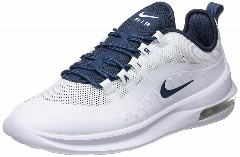 Pas Baskets Nike 105 Axis Whitemonsoon Cher Blue Homme Max Air Amazon DI9eWEH2Y