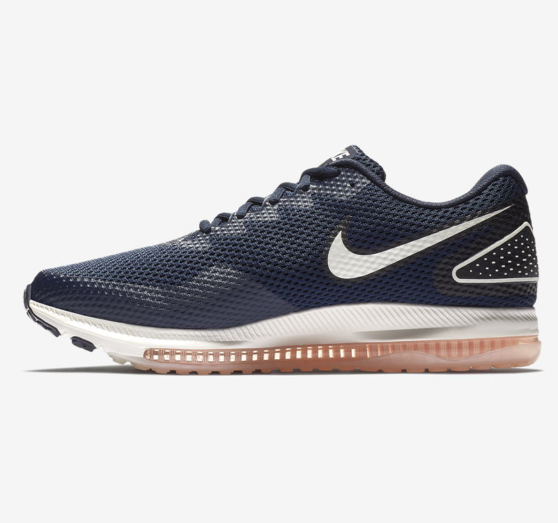 Nike Zoom All Out Low 2 pour Homme