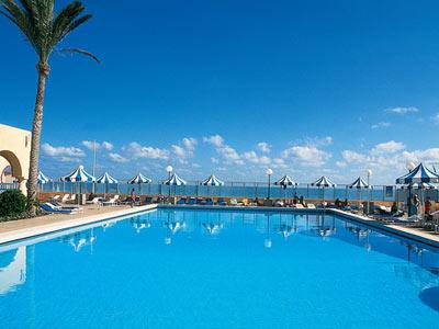 s jour tunisie go voyage djerba hotel oasis marine club 3 ventes pas. Black Bedroom Furniture Sets. Home Design Ideas