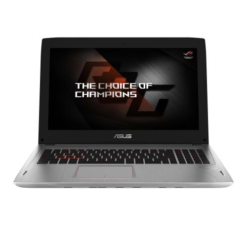 PC Portable Asus ROG Strix GL502VM-FY172T