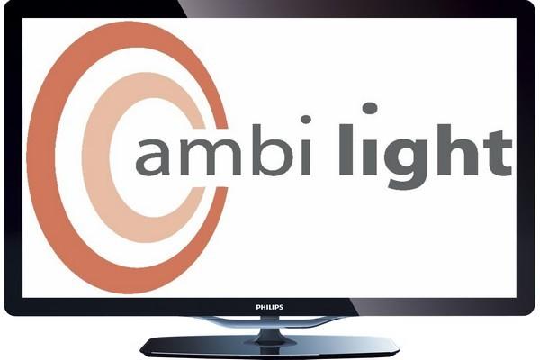 TV et tlvisions prix Auchan et pas cher