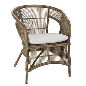 promo fauteuil alin a pauline fauteuil et coussin prix 50 euros ventes pas. Black Bedroom Furniture Sets. Home Design Ideas