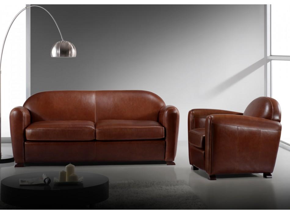 soldes canap vente unique soldes canap 3 places robusta prix 499 euros vente. Black Bedroom Furniture Sets. Home Design Ideas