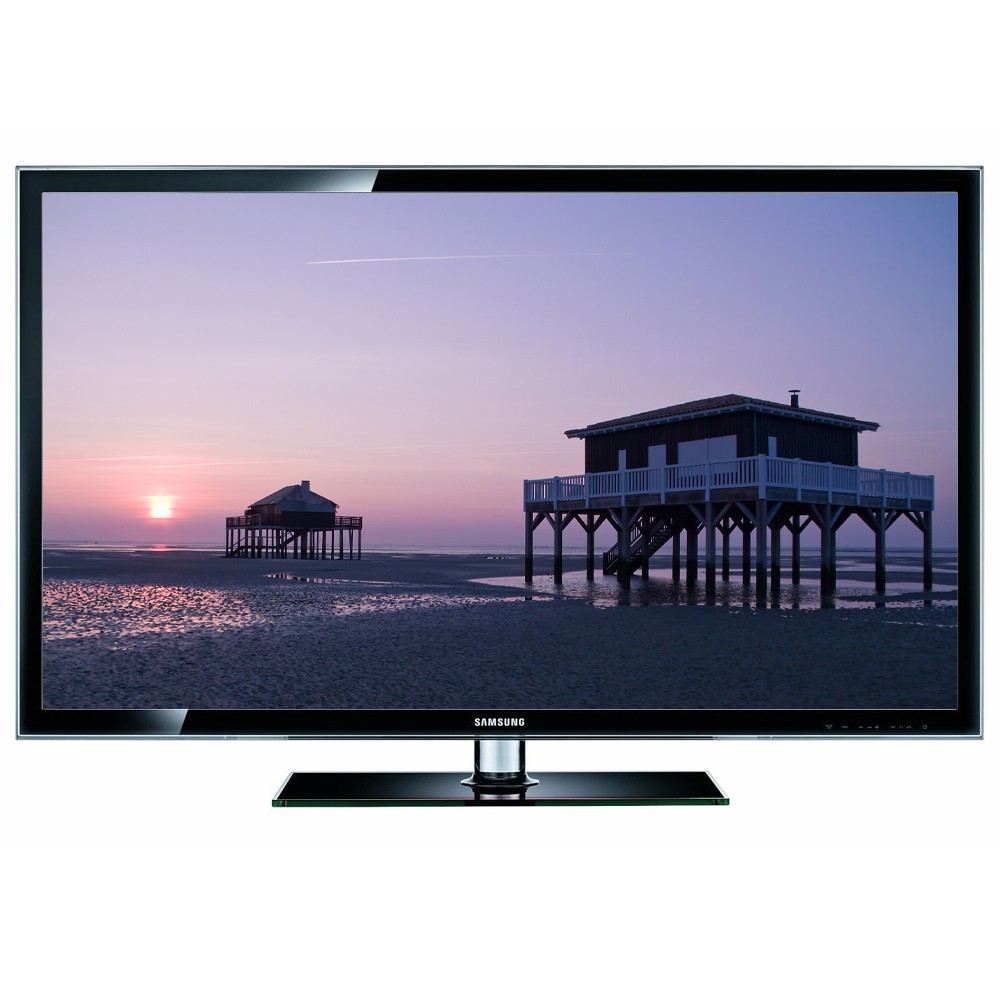 tv led cdiscount televiseur led samsung ue40c5100 prix. Black Bedroom Furniture Sets. Home Design Ideas
