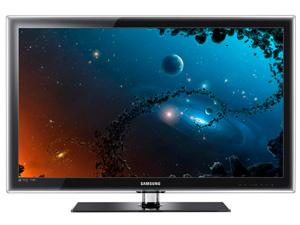 soldes tv led rueducommerce t l viseur led 16 9 102cm samsung prix 599 95 euros. Black Bedroom Furniture Sets. Home Design Ideas