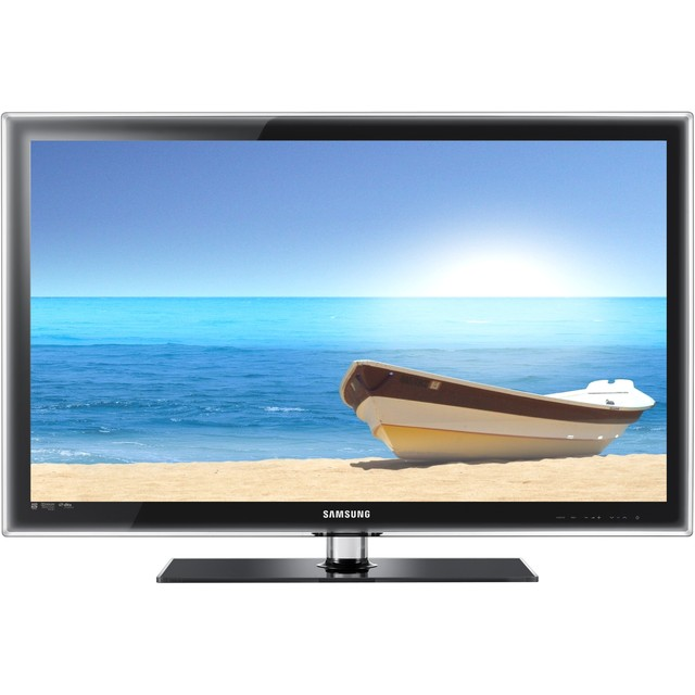 soldes tv mistergooddeal soldes tv led 46 pouces samsung ue46c5100 prix 799 99 euros. Black Bedroom Furniture Sets. Home Design Ideas