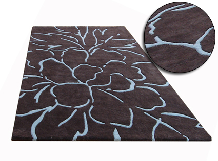 promo tapis vente unique tapis en laine suitor prix 169 euros vente ventes pas. Black Bedroom Furniture Sets. Home Design Ideas