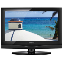 tv la maison de valerie promo t l viseur lcd 81cm samsung prix 255 99 euros. Black Bedroom Furniture Sets. Home Design Ideas