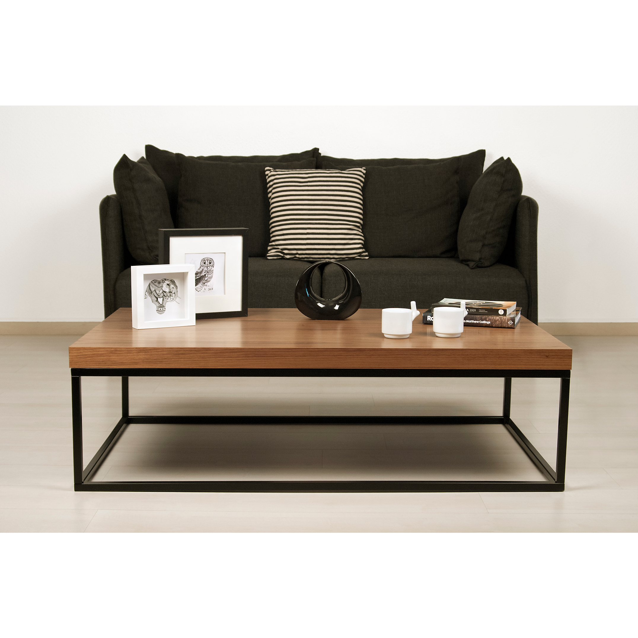 Table basse takao camif table basse camif ventes pas - Table camif ...