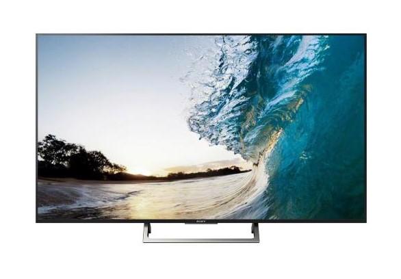 TV LG 49UJ630V UHD 4K