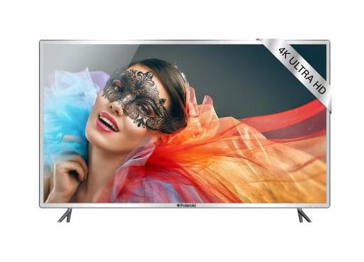 TV Polaroid TQL65UHDP 143 UHD