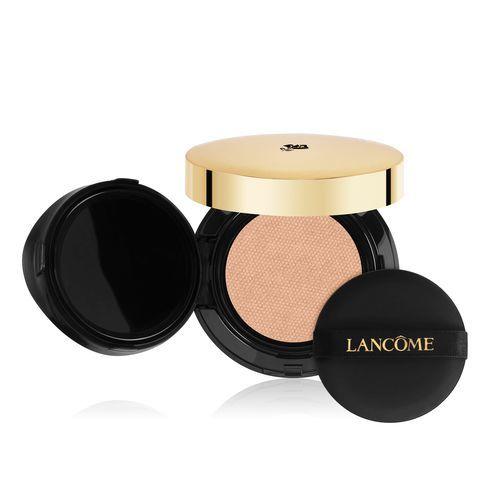 Fond de teint Teint Idole Ultra Cushion Haute couvrance Lancôme - Maquillage Lancôme