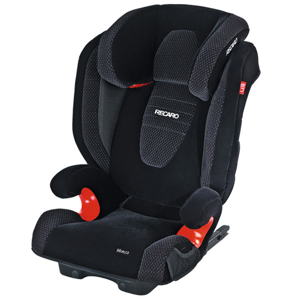 si ge auto aubert si ge auto groupe 2 3 monza seatfix de recaro prix 207 20 euros ventes. Black Bedroom Furniture Sets. Home Design Ideas