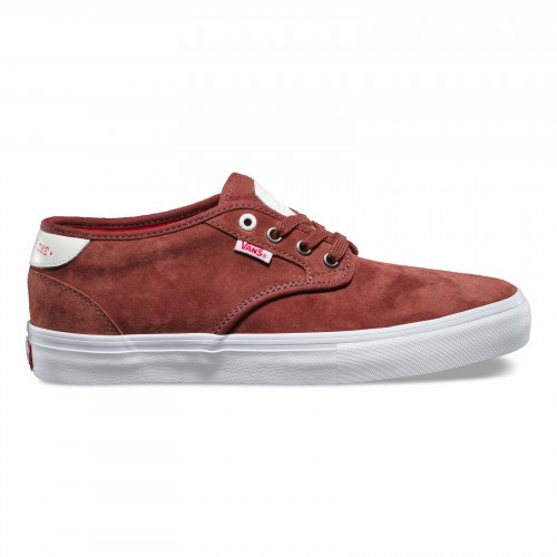 Vans Chaussures Chima Estate Pro Vans x Real