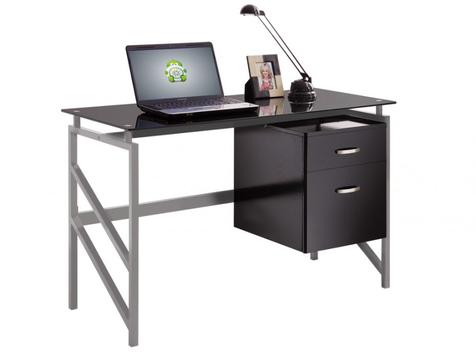 soldes bureau scripto soldes bureau vente unique ventes pas. Black Bedroom Furniture Sets. Home Design Ideas