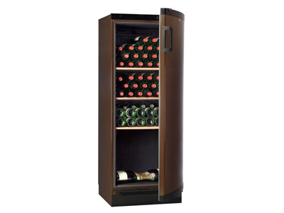 cave vin conforama cave vins 150 bouteilles sommeliere cvp 1000 prix 524 60 euros. Black Bedroom Furniture Sets. Home Design Ideas