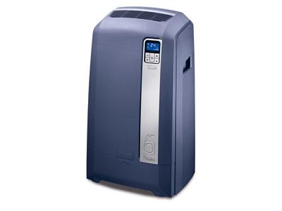 climatiseur conforama climatiseur delonghi pac we125 1 prix 631 46 euros ventes pas. Black Bedroom Furniture Sets. Home Design Ideas