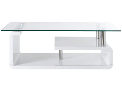 Promo Table Basse Conforama Table Basse Lara Ventes Pas Cher Com