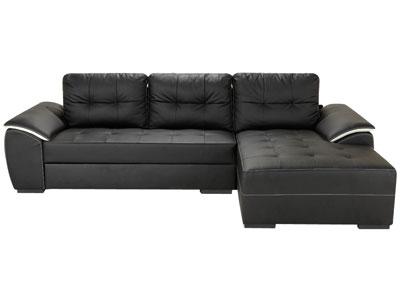 promo canap conforama canap convertible angle droit melbourne ventes pas. Black Bedroom Furniture Sets. Home Design Ideas