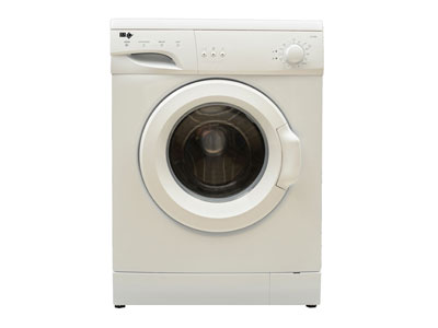 Lave linge frontal 5 kgs 800 trs FAR LF13508