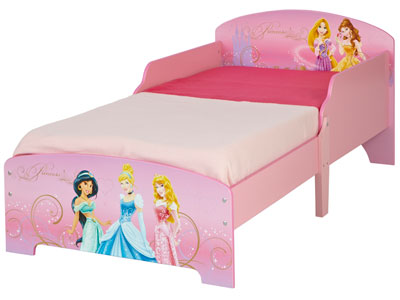 lit b b conforama lit 140x70 cm princesses ventes pas. Black Bedroom Furniture Sets. Home Design Ideas