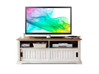 meuble tv conforama meuble tv ml27113012 m tv berl ventes pas. Black Bedroom Furniture Sets. Home Design Ideas