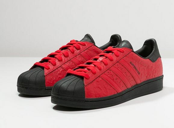 adidas originals superstar camo 15 baskets basses baskets homme zalando ventes pas. Black Bedroom Furniture Sets. Home Design Ideas