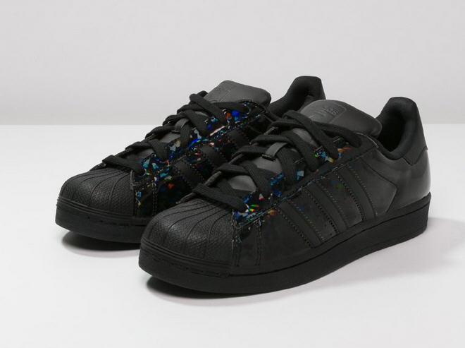 adidas chaussures adidas superstar femme zalando. Black Bedroom Furniture Sets. Home Design Ideas