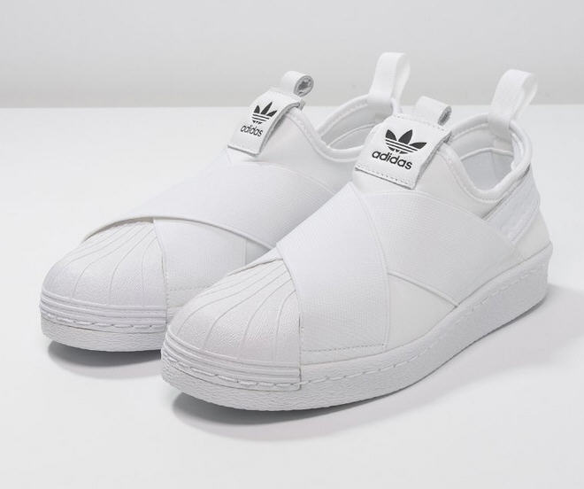 adidas chaussures homme mocassin
