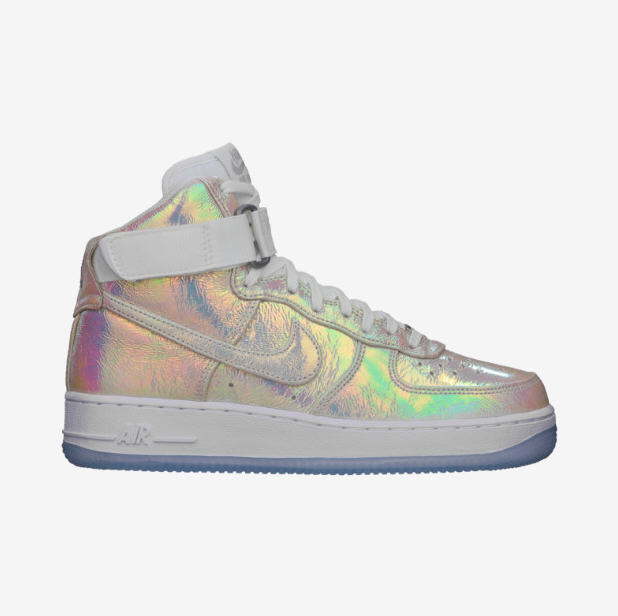 taille 40 2cd14 42e5f nike air force montant femme,air force one montante