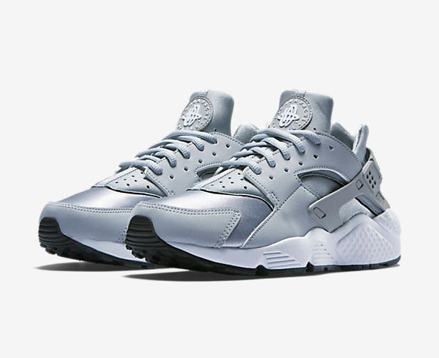 nike air max huarache femme pas cher baskets nike ventes pas. Black Bedroom Furniture Sets. Home Design Ideas
