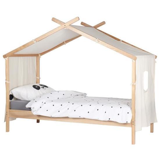 top soldes cdiscount bonnes affaires soldes cdiscount. Black Bedroom Furniture Sets. Home Design Ideas