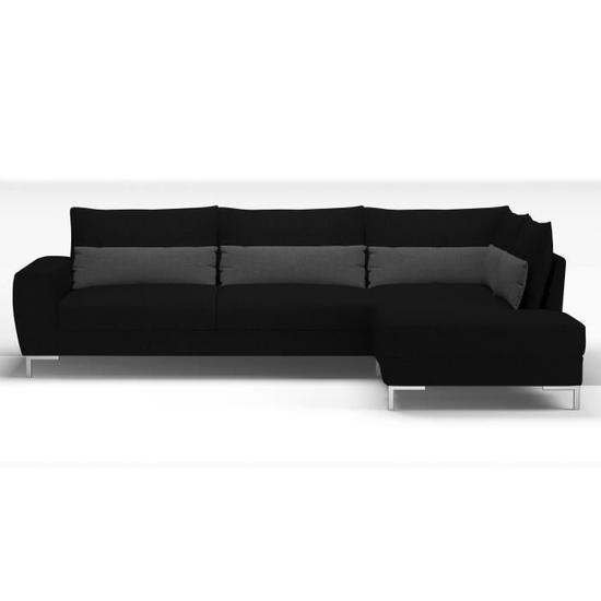 top soldes cdiscount bonnes affaires soldes cdiscount ventes pas. Black Bedroom Furniture Sets. Home Design Ideas