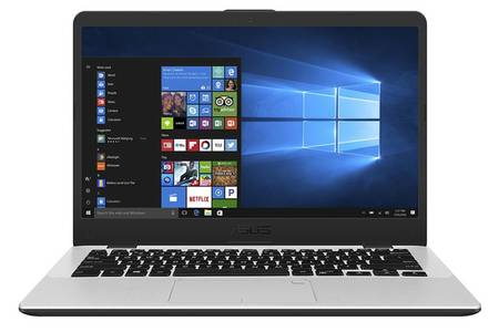 PC portable Asus S405UA-BV416T pas cher - PC portable Darty