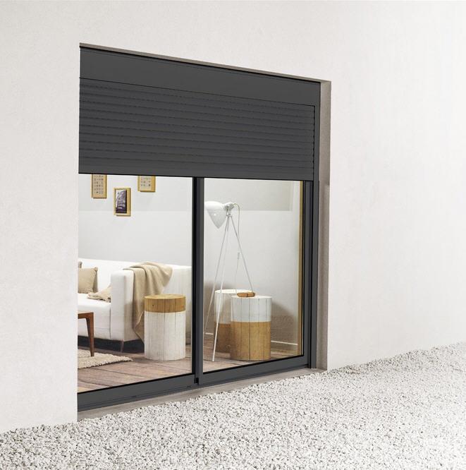 achat bricolage pas cher acheter du bricolage et jardinage prix discount ventes pas. Black Bedroom Furniture Sets. Home Design Ideas